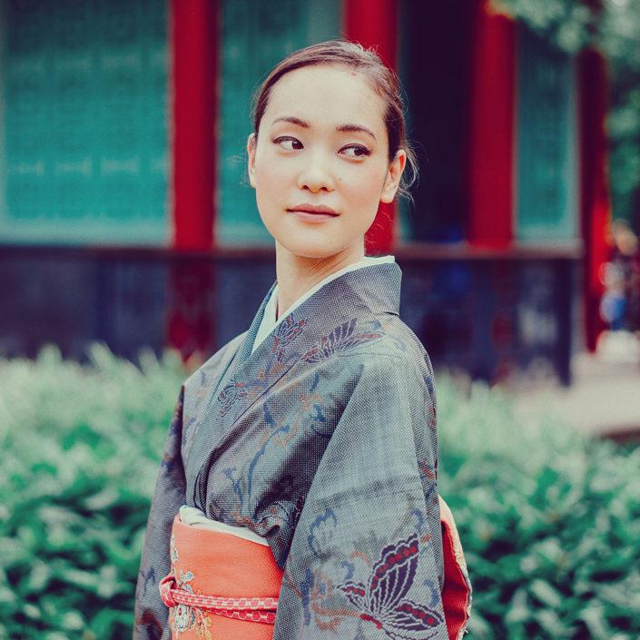 Ayano Honda