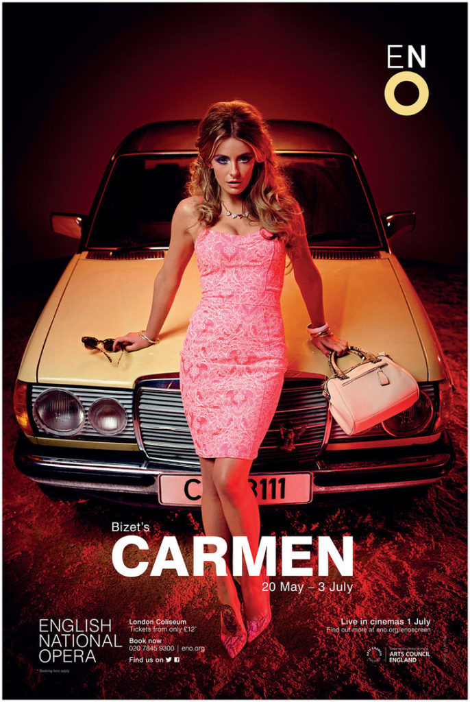 CARMEN_poster1